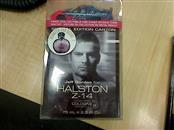 HALSTON Fashion Accessory Z-14 COLOGNE 2.5 FL OZ